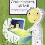 genitori positivi figli forti