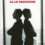 Sono contrario alle emozioni (2011) : recensione