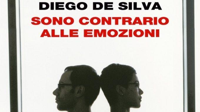 Sono contrario alle emozioni (2011) – Recensione