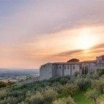 Assisi 2015 FORUM Formazione Psicoterapia