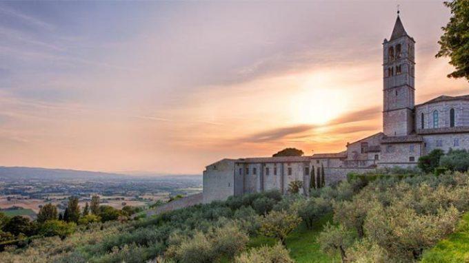 Il VI Forum sulla Formazione in Psicoterapia (Assisi 2015): una palestra per il confronto scientifico
