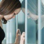 La depressione maggiore e la specificità dei ricordi