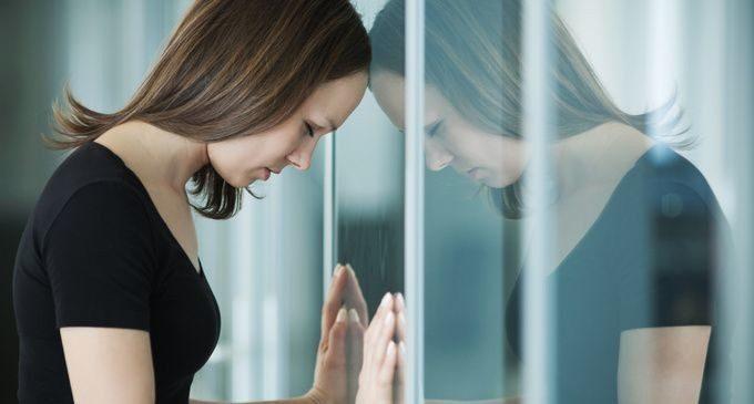 La depressione maggiore e l'importanza della specificità dei ricordi