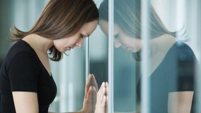 Depressione: comportamenti di evitamento e strategie di intervento in psicoterapia cognitiva