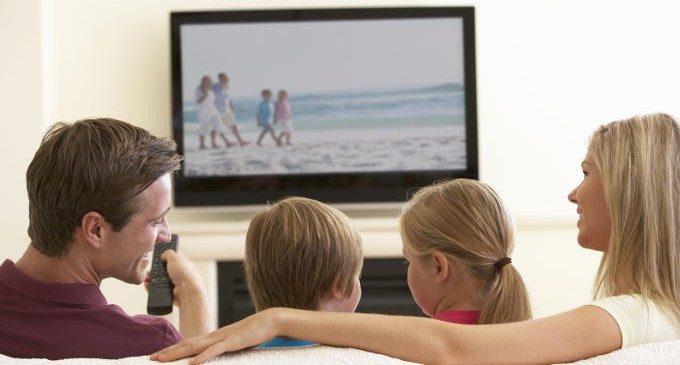La TV via internet: come cambia le abitudini degli utenti