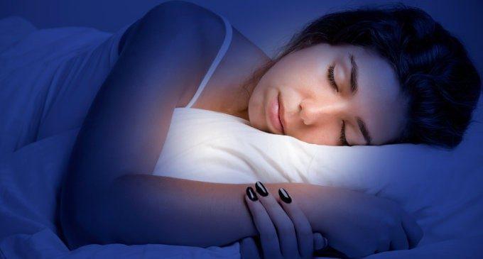La strada verso casa: le relazioni fra sonno e memoria spaziale