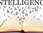 Intelligenti si nasce? Verso una visione incrementale delle capacità cognitive
