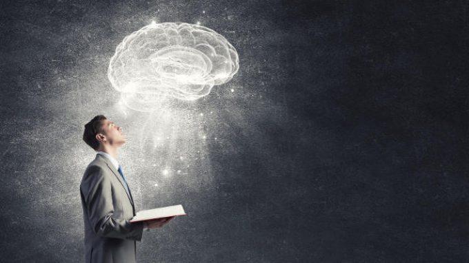 La plasticità neurale e i cambiamenti prodotti dalla psicoterapia nel cervello