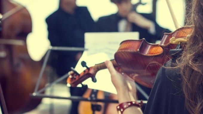 Il gruppo musicale come strumento riabilitativo – Report dal Workshop di Modena, 24 Ottobre 2015