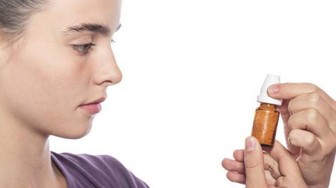 Il potere del placebo: gli esiti sull'assunzione di psicofarmaci in persone depresse