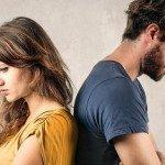 Infedeltà emotiva o sessuale: quale delle due fa soffrire di più? Uomini e donne la pensano diversamente - Immagine: 89339561