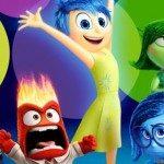 Inside out regala un volto alle emozioni: l'educazione emotiva arriva al cinema