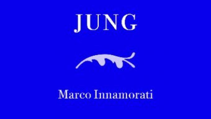 Jung, la sua psicologia analitica e l'interesse per l'occulto di Marco Innamorati (2013) – Recensione