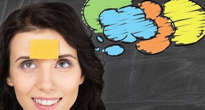 La memoria a breve termine, a lungo termine e la working memory – Introduzione alla Psicologia Nr. 30
