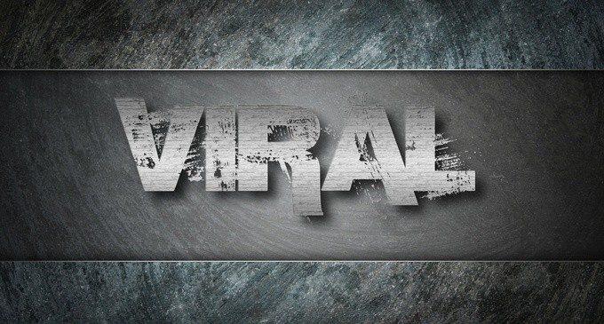 Le emozioni della viralità online
