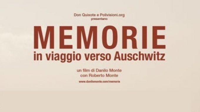 Memorie – In viaggio verso Auschwitz (2015) – Recensione e Intervista al Regista