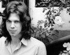 Nick Drake, il poeta evitante, la sua depressione e il suicidio