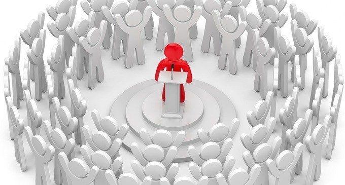 Orientamento alla dominanza sociale ed Autoritarismo di Destra: un confronto di due nuove scale psicometriche