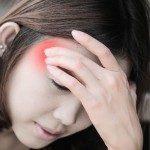 Quando il corpo parla: l'emicrania in Psicosomatica - Immagine: 92563981