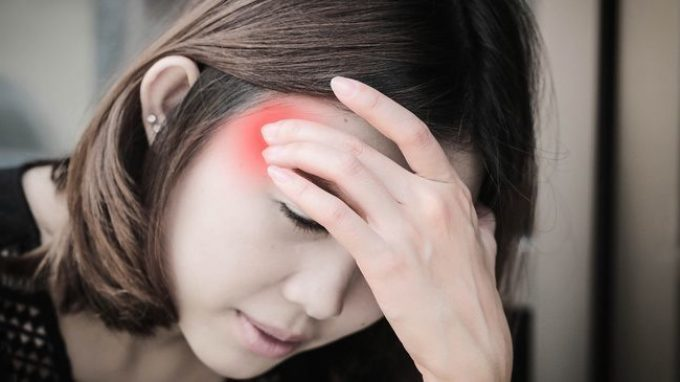 Quando il corpo parla: l'emicrania in Psicosomatica