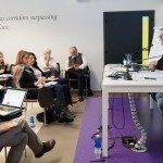 Terapia Metacognitiva per disturbi d'ansia e depressione: Adrian Wells ospite a Milano - Report dal Workshop