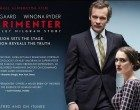 The Experimenter: Stanley Milgram e l'obbedienza al male. Arriva il film al cinema