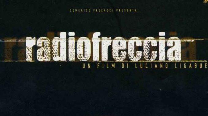 """Il problema della dipendenza, del craving e dell'overdose nel film """"Radiofreccia"""" – Cinema & Psicologia"""