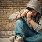Adolescenza e devianza: tra analisi scientifica e stigma sociale - In principio era il determinismo - Immagine: 44728816