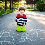 Adozione, disturbi di personalità e fallimento adottivo - Immagine: 83804335
