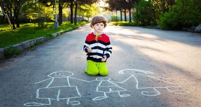 Adozione, disturbi di personalità e fallimento adottivo