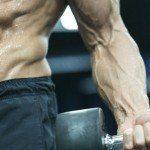 Crisi della maschilità e ruolo del corpo: uno sguardo sociologico sulla vigoressia - Immagine: 81546214