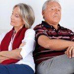 Dare e ricevere aiuto: opinioni diverse tra marito e moglie - Immagine: 37552672