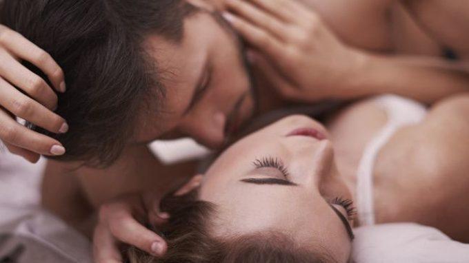 Disturbo da ipersessualità: il ruolo dell'asse ipotalamo-ipofisi-surrene