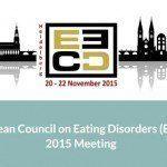 ECED 2015
