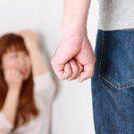 Immagine: Fotolia_42590805_Indagine sulla violenza domestica guarda un film e ti dirò chi sei!