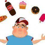 Immagine: Fotolia_46616503_Un intervento di CBT per migliorare la depressione e prevenire l'obesità
