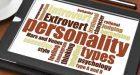 Personalità, genetica e ambiente: quale rapporto?