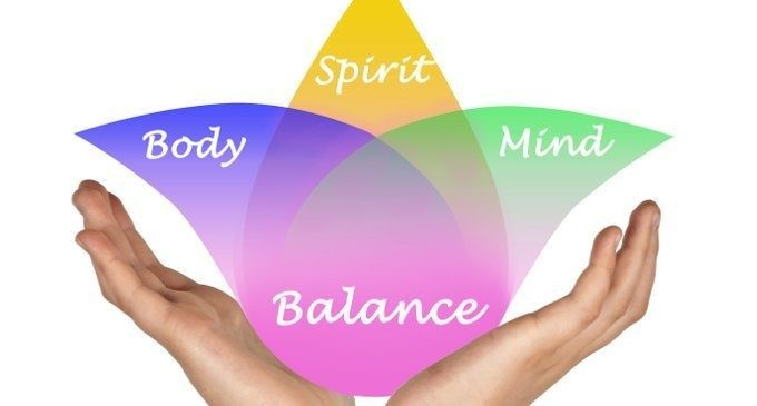 pick up new design super cheap Psicoterapia: l'unità ritrovata tra mente e corpo