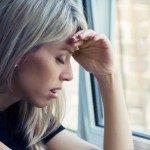 Immagine: Fotolia_67190771.Depressione Maggiore valutare la centralità dei sintomi per un quadro più completo della patologia