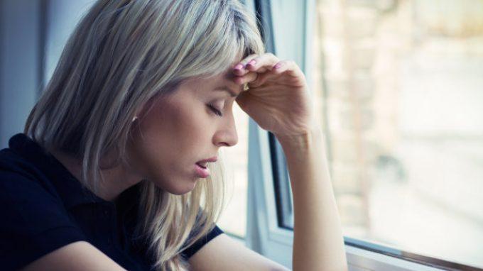 Depressione Maggiore: la centralità dei sintomi nella definizione di un quadro completo della patologia