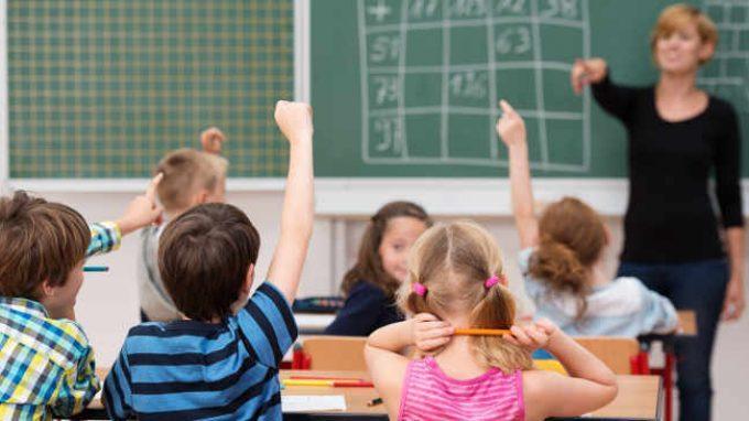 Le aspettative positive dei genitori favoriscono un miglior rendimento scolastico nei figli
