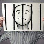 Immagine: Fotolia_69531752_Dietro le sbarre della tossicodipendenza un'indagine esplorativa in carcere