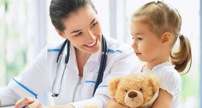 Il bambino affetto da tumore: come intendere l'adattamento psicologico?