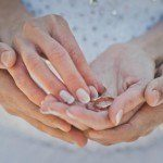 Quando il matrimonio è una questione di investimento