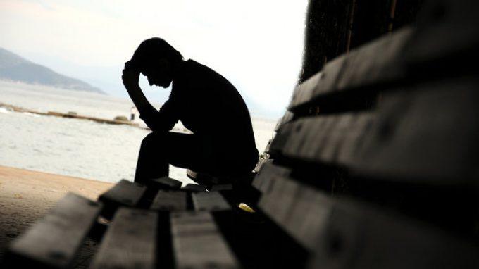 Disturbo acuto da stress e CBT: natura del disturbo e possibilità di trattamento