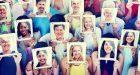 """Il """"contagio emotivo"""" nei social media: come avviene?"""