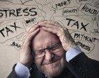 """Come concepire e affrontare la """"crisi"""" nell'ottica della Psicologia della Salute"""