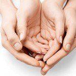 Immagine: Fotolia_82354156_Essere donatori di organi uno studio sul quoziente empatico, i vissuti d'attaccamento ed i meccanismi di difesa dell'io