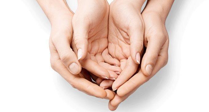 Essere donatori di organi: uno studio sul quoziente empatico, i vissuti d'attaccamento ed i meccanismi di difesa dell'io