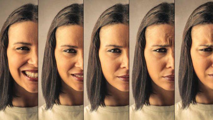 Fragilità emotiva e disagio psicologico: confronto tra popolazione psichiatrica e soggetti sani